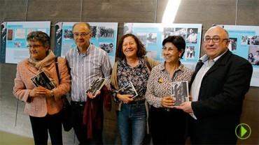 """""""El Bierzo y Maragatería"""" el libro de viajes y denuncia social de Ramón González Alegre"""