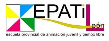 La Diputación presenta la Campaña de Verano, las Ludotecas 2013 y el plan EPATIL