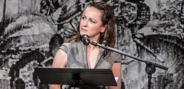 El Bergidum organiza dos lecturas dramatizadas de teatro contemporáneo