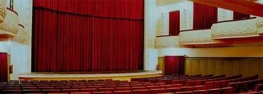 El Teatro Bergidum recibió 38.503 espectadores en 2014, un 14,6% más que en el 2013