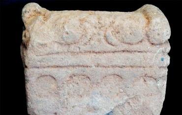 """El Museo Alto Bierzo presenta el """"Altar del dios Coso"""""""