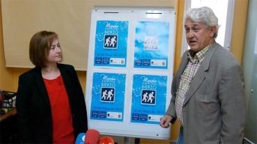 La Diputación aprueba una ayuda de 40.000€ para Asprona Bierzo