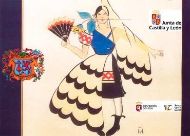 """El MARCA acoge la exposición sobre la obra de Georges Bizet """"Carmen"""""""
