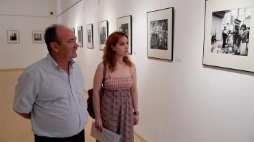 El retrato de la Guerra Civil y la sociedad española a través del objetivo de Kati Horna