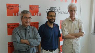 El Bierzo presenta una patología cutánea similar al resto de España