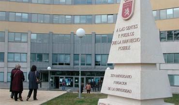 El PB denuncia la inactividad de la ULE para promocionar el Campus del Bierzo