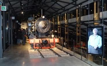 Ene.Museo ha recibido 70.132 visitantes desde que abrió sus puertas hace dos años