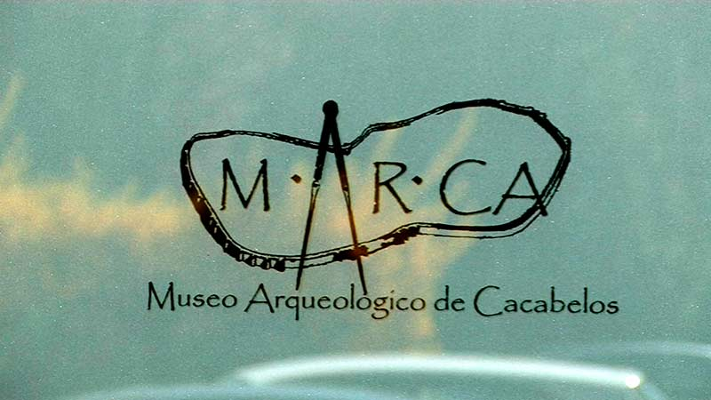 Museo MARCA