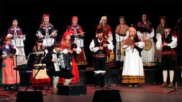 44 grupos participan en la propuesta cultural de la Diputación para este verano