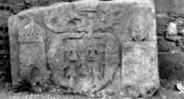El Museo Alto Bierzo presenta el Escudo de los Miranda – Señores de Albares