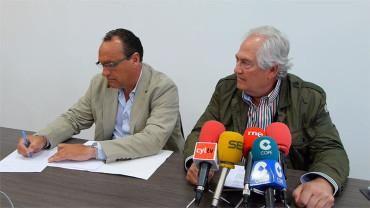 El Consejo Comarcal propone a la Junta privatizar la gestión de las Médulas