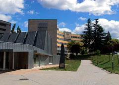 José Ángel Hermida dará apertura al curso académico 2013-14 en el Campus de Ponferrada