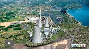 La planta de oxicombustión de 300Mw de Endesa está a la espera de un marco regulatorio propicio