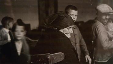 """""""España frente a frente"""", la Guerra Civil retratada por dos fotógrafos extranjeros Kati Horna y Albert Louis Deschamps"""