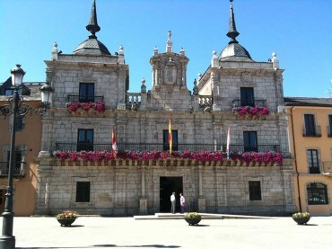 8,7 millones de euros de Cooperación Económica Local para entidades locales de León