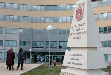La Plataforma en Defensa del Campus pide la titulación de Turismo para Ponferrada