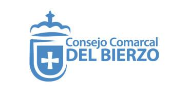El Consejo Comarcal ofrece un Plan de Formación Continua