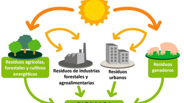 Medea pide la participación de Sanidad en el debate sobre Forestalia propuesto por Bierzo Aire Limpio