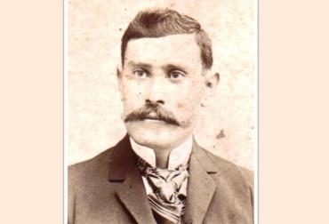 """El museo Alto Bierzo presenta la novela """"Buen regalo de boda 1923. Modesto ensayo de novela relámpago"""""""