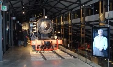 Ene.Museo organiza un taller de creación