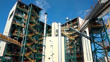 El Comité acusa a Ciuden de dejar pasar una convocatoria europea para comercializar la captura y el almacenamiento de CO2