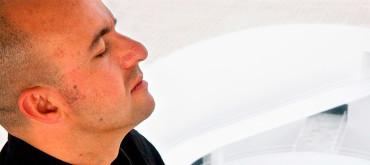 """""""Laberinto sonoro"""" de Juan Cruz Guevara ganadora del 34º Concurso de Composición de Órgano Cristóbal Halffter"""