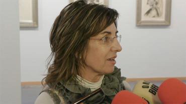 La ULE promociona las titulaciones del Campus de Ponferrada en los institutos
