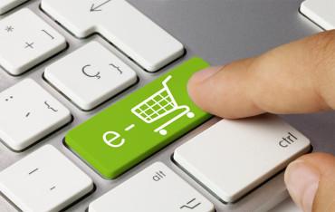 FGULEM lanza la primera edición del título de Especialista Universitario en Comercio Electrónico