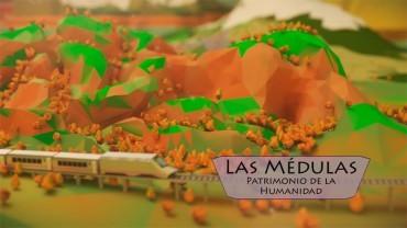 El Consorcio de Turismo presenta el nuevo video 3D de promoción de toda la provincia