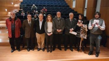 La concejalía de cultura de Bembibre presenta un libro con 14 relatos ganadores del Concurso Literario del Botillo