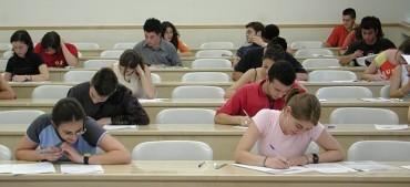 La ULE prepara un plan de choque para levantar las matriculaciones en el Campus de Ponferrada