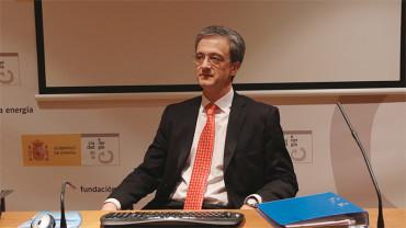 "Eduardo Castiñeiras: ""No he venido a enterrar nada"""