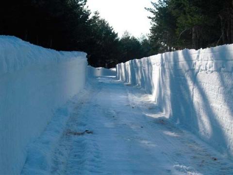 alto-sil-nieve.jpg