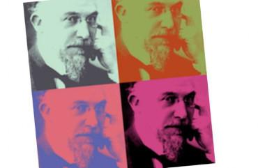 Una treintena de pianistas participarán en el concierto de las Vexations del compositor Eric Satie en el Conservatorio