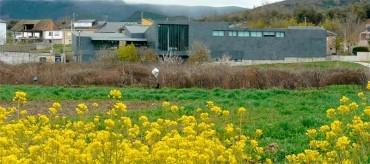 Biodanza, talleres, y una ruta interpretativa por los Zufreiros las próximas actividades en la Casa del Parque Las Médulas