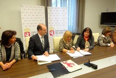 Diputación subvenciona las escuela de música con 448.000 €
