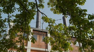El bono de visitas al Castillo y los museos municipales se amplía con la Fábrica de Luz