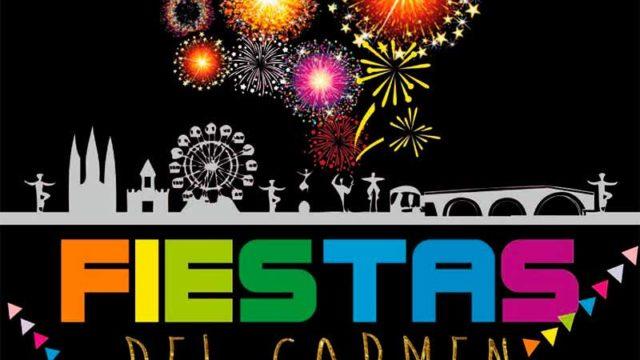 Vega de Espinareda celebra las Fiestas del Carmen