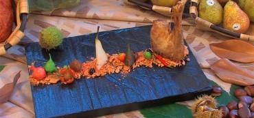 El Patronato de Turismo abre el plazo de inscripción de las Jornadas Gastronómicas