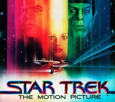 """Ene.térmica proyecta este jueves """"Stark Trek, la conquista del espacio"""""""