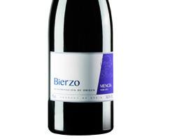 El Consejo Regulador de la DO Bierzo presenta una nueva botella para sus vinos Mencía