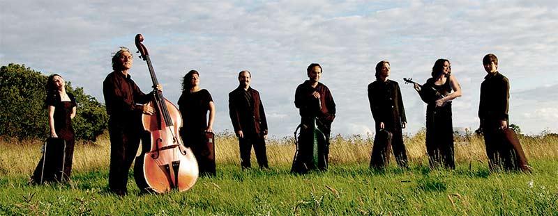 orquesta-camara-filarmonica-colonia