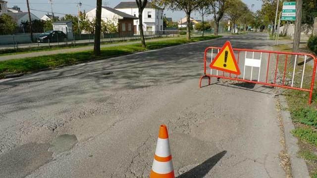 compostilla-agujero-avda-del-canal2.jpg