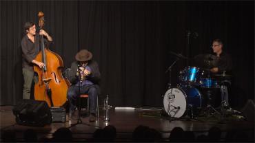 Jerry González Trío abre el II Festival Internacional de Jazz de Ponferrada