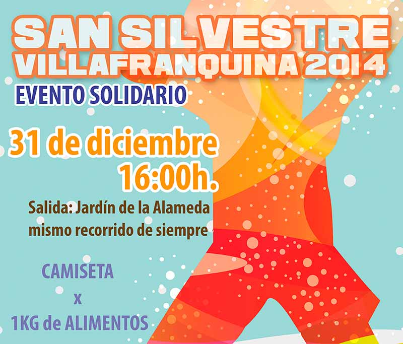 Villafranca programa actividades lúdicas y deportivas para estas navidades