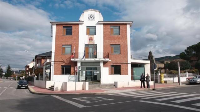 Ciudadanos y la Meda piden una nueva convocatoria para las becas de estudios de Cubillos
