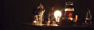 """Ene.Museo organiza un taller sobre la """"Historia de la luz"""""""