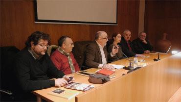 Recopilados otros 18 trabajos ganadores del Concurso Literario del Botillo en un segundo volumen