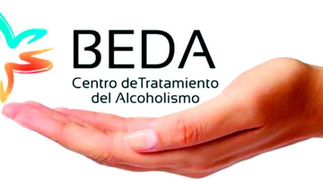 67 pacientes nuevos acudieron en 2016 al Centro de Tratamiento de Alcoholismo BEDA