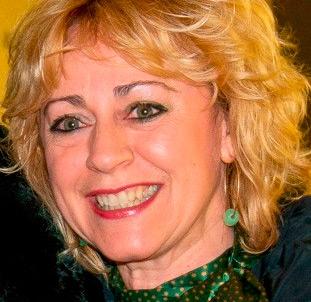 La leonesa Belén Ordóñez cerrará el ciclo de Piano Romántico